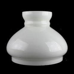 ancien-globe-opaline-blanche-193mm