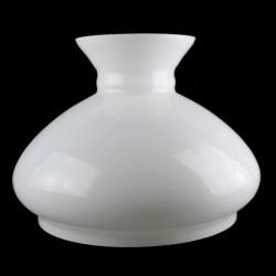 globe-opaline-190mm-pour-lustre