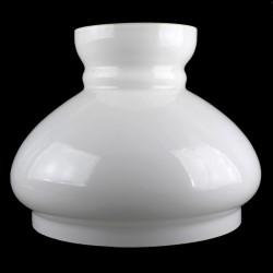 globe-opaline-blanche-195mm