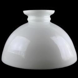 globe-opaline-blanche-330mm-pour-suspension-vintage