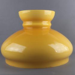 globe-opaline-jaune-240mm