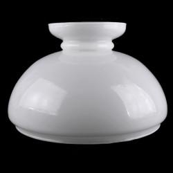 globe-opaline-blanche-22-5-cm-224mm-pour-suspension-vintage