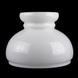 Globe-opaline--diamètre-14-5-cm-pour-suspension