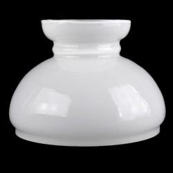 globe-opaline-blanche-13-cm-de-diamètre-pour-suspension-vintage