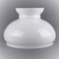 globe-opaline-blanc-14-cm-diamètre-base