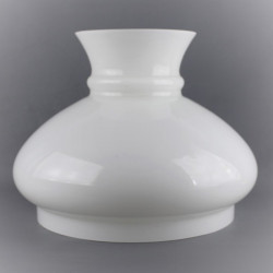 globe-opaline-blanche-20-cm-de-diamètre