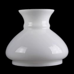 globe-opaline-blanche-145-mm-diametre-base
