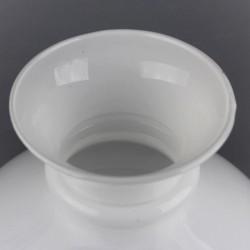 abat-jour-opaline-globe-21-cm