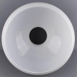 globe-opaline-de-remplacement-pour-lustre-ou-suspension-diametre-210mm