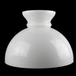 globe-opaline-blanc-29,5cm