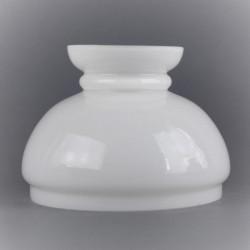 globe-opaline-pour-lampe-ou-lustre-retro-11cm