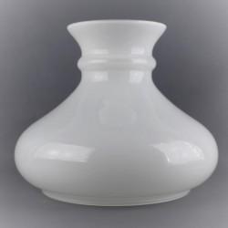 globe-opaline-de-remplacement-pour-lustre-ou-suspension-17-5cm-de-diametre