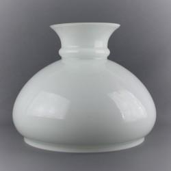 abat-jour-verre-196mm