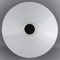 Verre Boule 18 cm pour lampe à pétrole