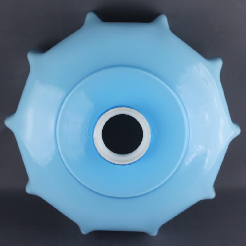 globe-opaline-blanche-19-cm-diametre-base