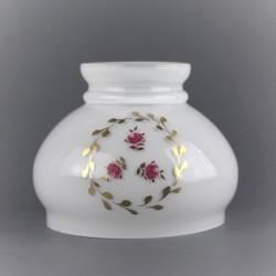 petit-abat-jour-opaline-blanche-a-fleurs