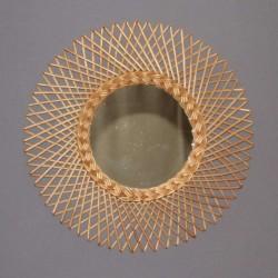 ancien-miroir-soleil