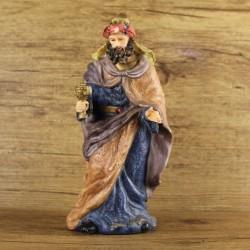 roi-mage-garspard-20-cm