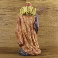 santon-de-crèche-gaspard-20-cm