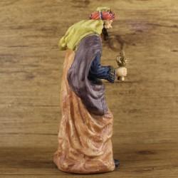 gaspard-santon-grand-modèle