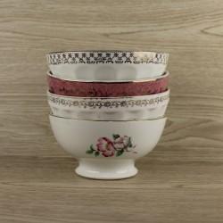 4-bols-anciens-en-ceramique
