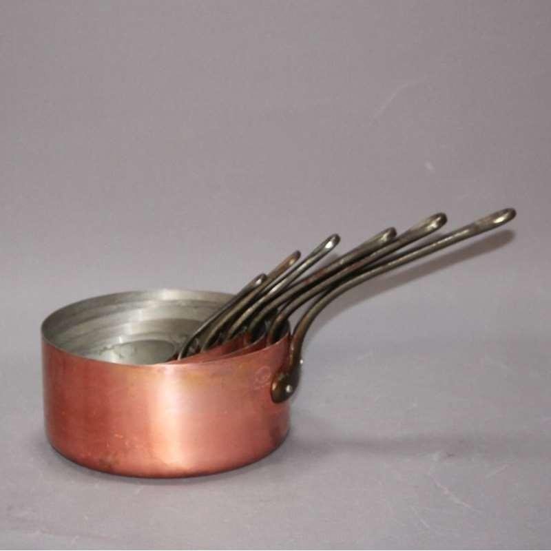 casserole-en-cuivre