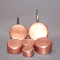 serie-casseroles-en-cuivre