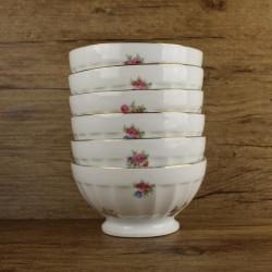 6-bols-porcelaine-de-Limoges-LPN-France