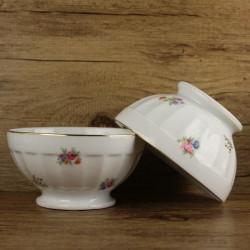 porcelaine-francaise-vintage