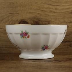 porcelaine-LPN-limoges-serie-de-6-bols