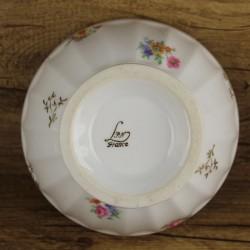 Limoges-LPN-6-bols-en-porcelaine