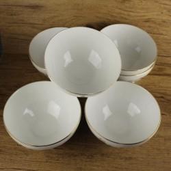 lot-de-6-bols-porcelaine-de-limoges-signe-LPN