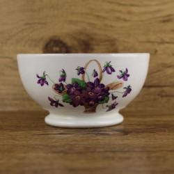 bol-longchamp-violettes