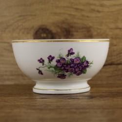 ancien-bol-aux-violettes-cpn