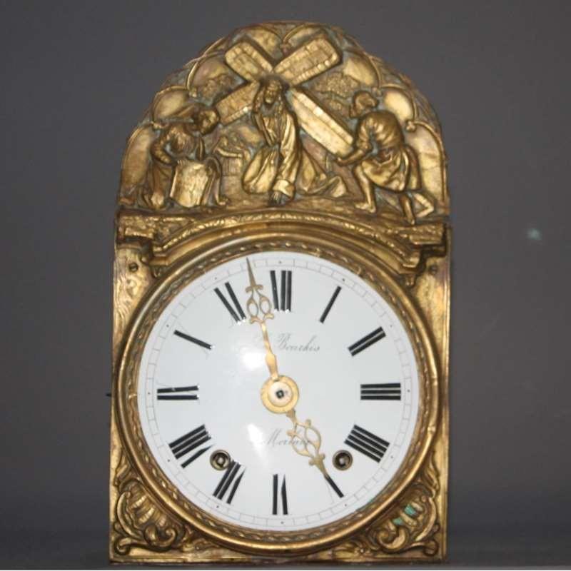comtoise-ancienne-horloge