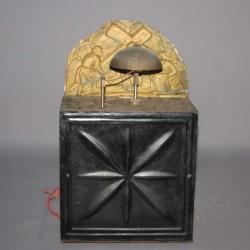 horloge-comtoise-cloche-en-bronze