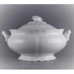 soupiere-porcelaine-de-limoges