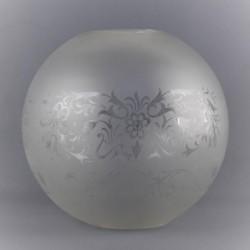 verre-de-lampe-a-petrole-boule-18-cm