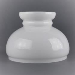 globe-opaline-blanche-142mm