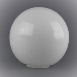 Boule-opaline-blanche-12-cm-suspension-lampe
