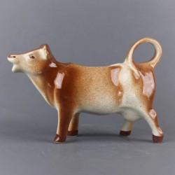 verseuse-a-lait-vache-ceramique