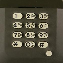 telephone-fixe-ancien