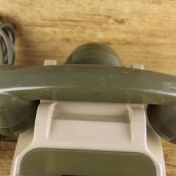 ancien-telephone-des-annees-80