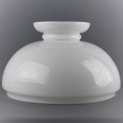 globe-opaline-balnche-de-remplacement-23-cm
