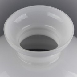 abat-jour-opaline-globe-21-6-cm