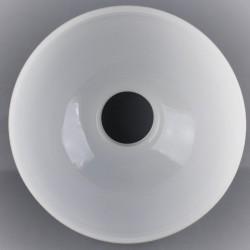 globe-opaline-de-remplacement-pour-lustre-ou-suspension
