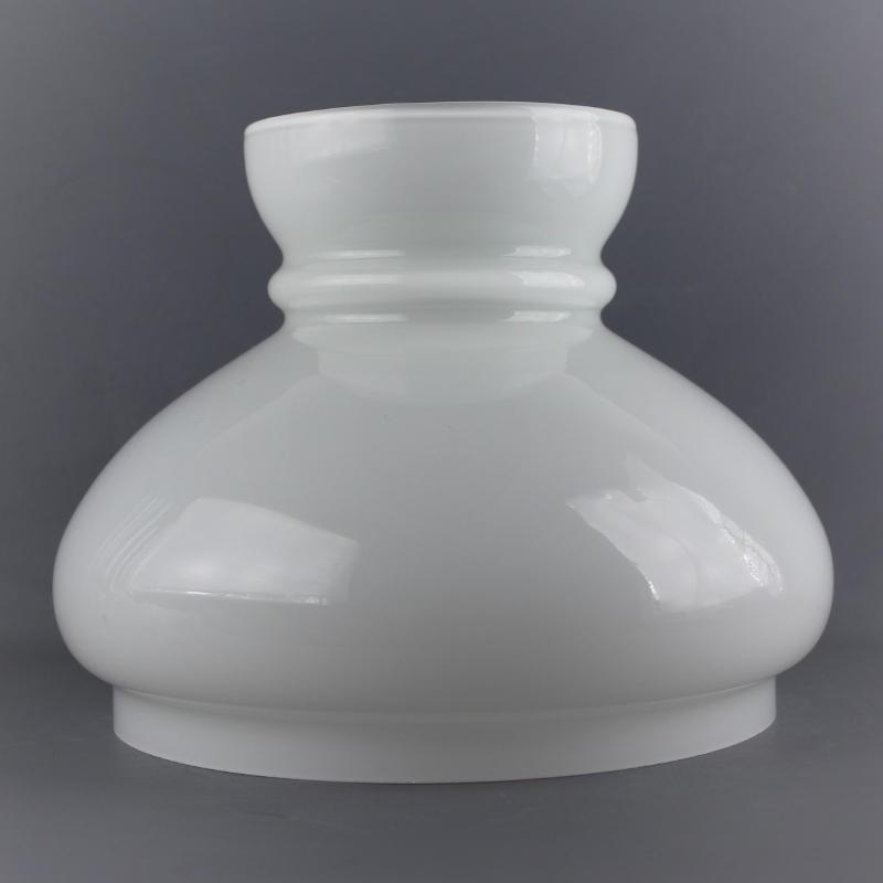 globe-opaline-pour-suspension-197-mm