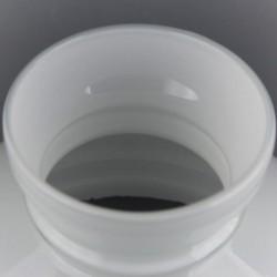 abat-jour-opaline-globe-19-7-cm