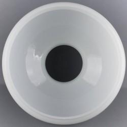 globe-opaline-de-remplacement-pour-lustre-ou-suspension-diametre-197-mm