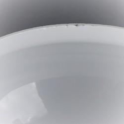 ancien-globe-opaline-19-7-cm